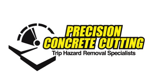 Precision Concrete Cutting of KY LLC
